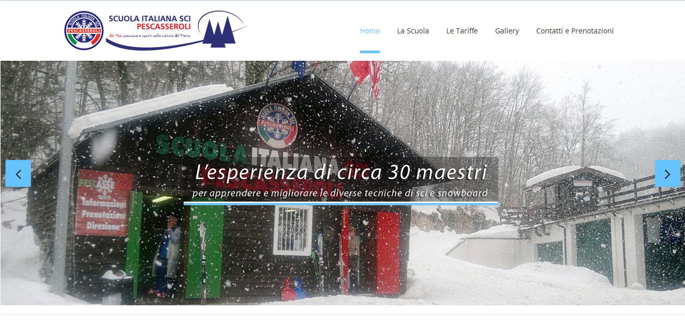 home-sito-Scuola-Sci