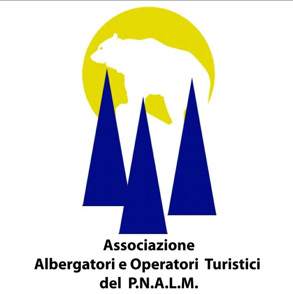 Carta sconti Associazione Albergatori e Operatori Turistici del P.N.A.L.M.