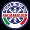 Logo Scuola Italiana Sci Pescasseroli