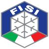 LOGO_FISI_WEB