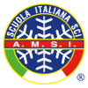 logo_amsi_WEB